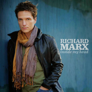 Richard Marx Quotes