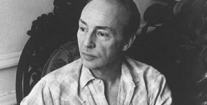 More of quotes gallery for George Balanchine's quotes