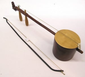 Image Search String Instrument