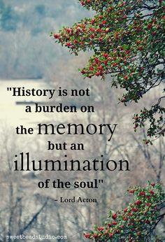 ... richmond va more history teacher quotes historic quotes history quote