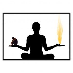 Zen Balance Partir