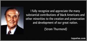Black American Quotes