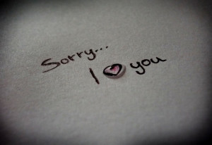 ... to pinterest labels about sorry messages about sorry touching lines