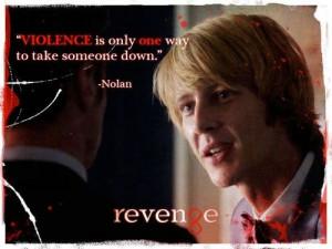 Nolan_Quotes2.jpg