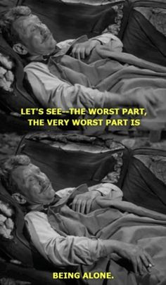 The Twilight Zone More