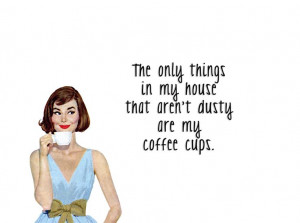 Quirky Quotes by VintageJennie at Etsy.com |