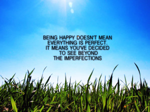 25+ Quotes About Being Happy