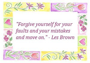 Moving on Quotes and Sayings