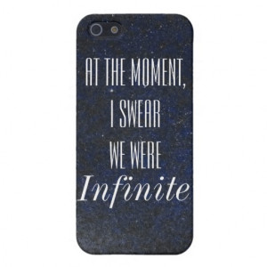 iphone_5_5s_quote_case_iphone_case-r791a0a8539db4323a739acb09bf69170 ...