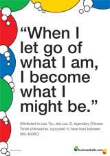 businessballs.combusinessballs free motivational inspirational posters ...