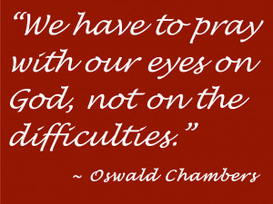 Bible Verses About Prayer: 20 Important Scripture Quotes