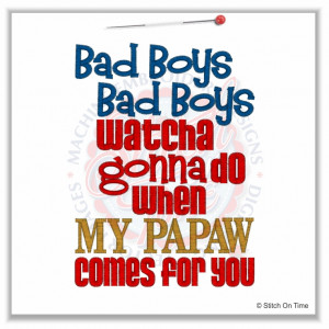 Funny Cowboy Quotes And Sayings