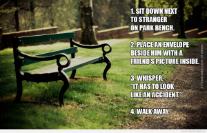 funny-picture-park-bench-prank.jpg