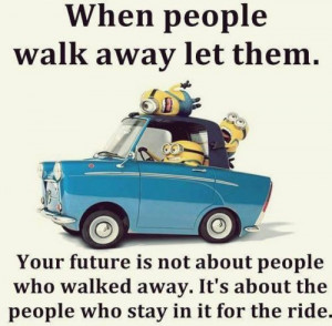 Best new funny Despicable Me minions quotes 006