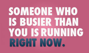 Fitness Motivation Quotes - Fitness Motivational Quote 7