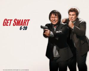 Masi-Oka-Get-Smart-masi-oka-1571765-1280-1024.jpg
