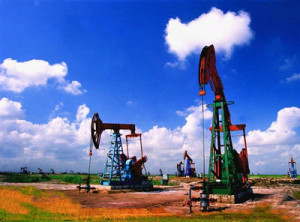 Want a quick factoring quote for your oil field services company ...