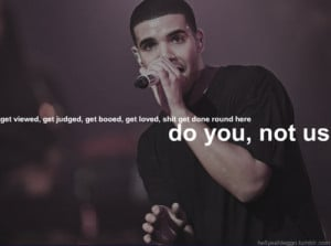 drake quotes about haters tumblr picture drake quotes about haters ...