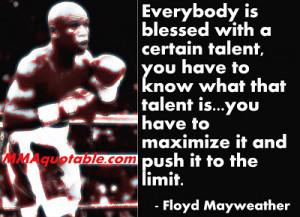 ... Motivational Quotes Inspirational Quotes UFC Quotes MMA Quotes pict
