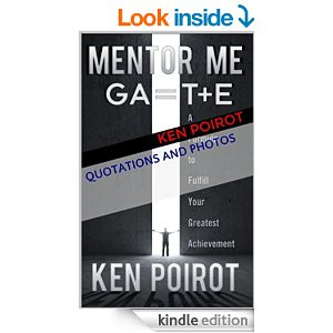 or with kindle unlimited deliver to your kindle or other device enter ...