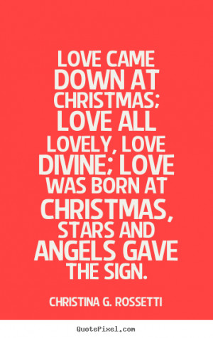 G Quotes On Love : Love Quotes Inspirational Quotes Friendship Quotes Life Quotes ...