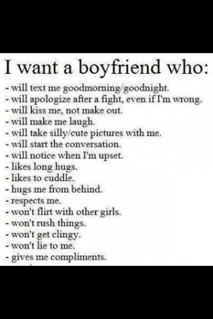 ... boyfriend happiness quotes perfect boyfriend quotes perfect boyfriend