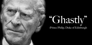 for quotes by Prince Philip. You can to use those 8 images of quotes ...