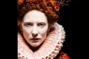 Elizabeth the golden age - Elizabeth The Golden Age