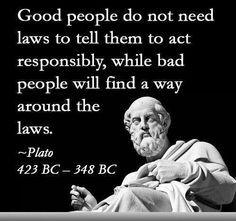 Quotes: Socrates / Plato