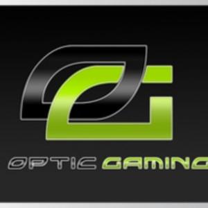 Optic Gaming Acquires...