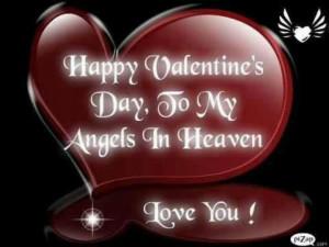 love you will be sending u ballons catch them all my love mom,monica ...
