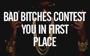 Chainz Song Quotes http://www.tumblr.com/tagged/2%20chainz%20ulan
