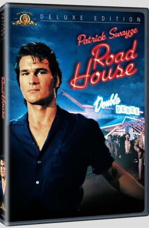 swayze road house 2