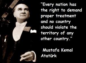 Mustafa-Kemal-Ataturk-Quotes-3.jpg