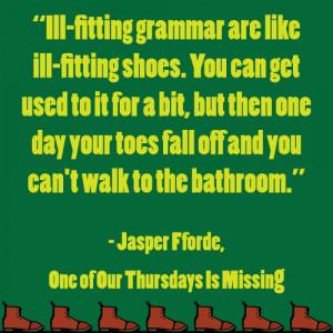Fun and Inspiring Quotations