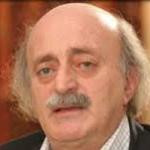 Walid Jumblatt Net Worth and Total Assets Information