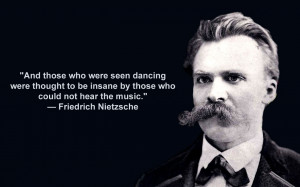 Best Quotes About Life By Famous People (11)