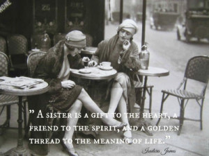 ... Go Back > Gallery For > Happy Birthday For Best Friendsister Quotes
