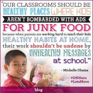 ... , Health Quotes, Education Quotes, Quotes Education, Michelleobama
