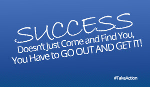 go for it! Give those sites a try and start bringing your best quotes ...