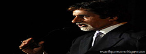 Amitabh Bachchan Cover Photos