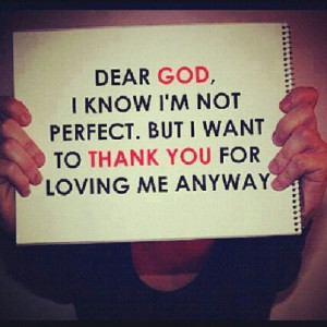 Thank you god . #quote #quotes #thoughts #thoughtskid #truth