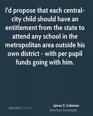 james-s-coleman-james-s-coleman-id-propose-that-each-central-city.jpg