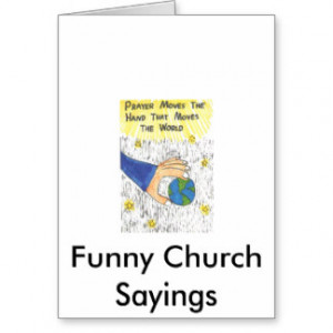 ... funny saying norooz greeting cards christmas labels youtube funny cats