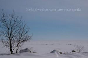 Photo-Day-Feb-16-LS-quote-2.jpg