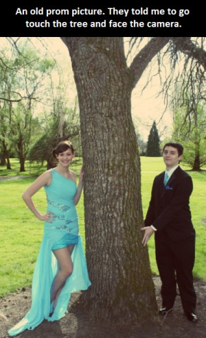 funny-prom-picture-tree-touch