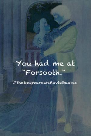 Morin, Duane. Shakeshare: Sharable Shakespeare . Apple App . 28 March ...