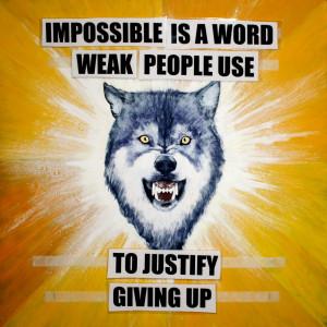 courage_wolf_by_israfelx-d554jeh.jpg#courage%20wolf%201024x1024