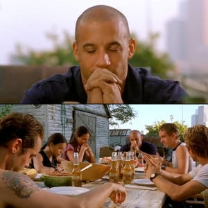 Fast-and-Furious-Life-Lessons-01.jpg