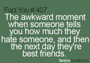 Related Pictures awkward funny love lovequotes quote
